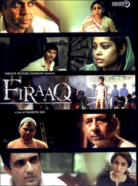 Hit movie Firaaq by Paresh Rawal songs download on Pagalworld