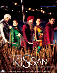 Download Songs Kisaan Movie by Productions on Pagalworld