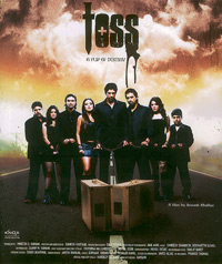 Download Songs Toss  Movie by Ashmit Patel on Pagalworld