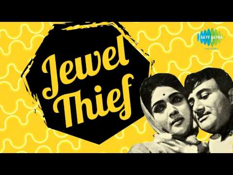Yeh Dil Na Hota Bechara Revival Jewel Thief Mp3 Song Download On Pagalworld Free