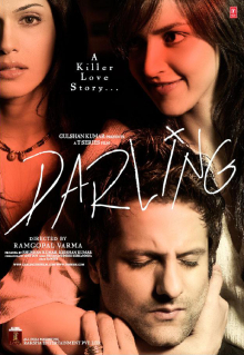 Download Songs Darling (2007 Indian film) Movie by Ram Gopal Varma on Pagalworld