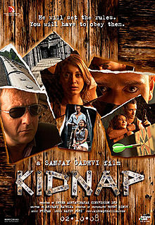 Latest Movie Kidnap  by Minissha Lamba songs download at Pagalworld