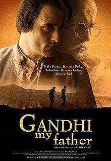 Hit movie Gandhi, My Father by Akshaye Khanna songs download on Pagalworld