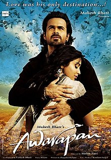 Download Songs Awarapan Movie by Mukesh Bhatt on Pagalworld