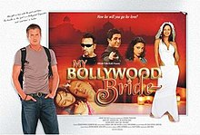 Download Songs My Bollywood Bride Movie by Productions on Pagalworld