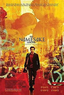 Download Songs The Namesake  Movie by Utv Motion Pictures on Pagalworld