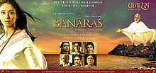 Download Songs Banaras  Movie by Ashmit Patel on Pagalworld