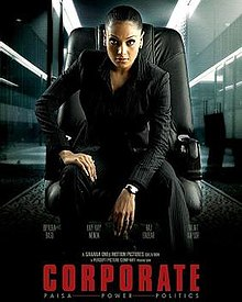 Hit movie Corporate  by Bipasha Basu songs download on Pagalworld