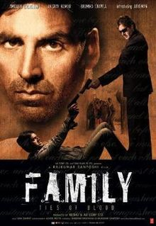 Latest Movie Family  by Nawazuddin Siddiqui songs download at Pagalworld