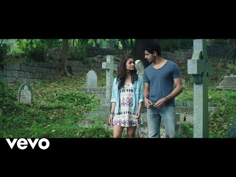 """Download Bolna (From """"Kapoor & Sons (Since 1921)"""") Mp3 Song for free from pagalworld,Bolna (From """"Kapoor & Sons (Since 1921)"""") - Kapoor & Sons song download HD."""
