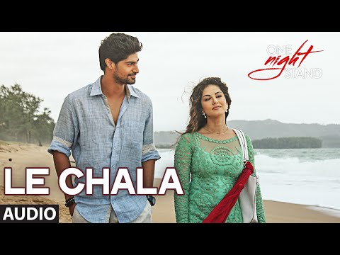 Le Chala - One Night Stand Mp3 Song Download on Pagalworld