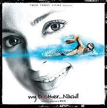 Hit movie My Brother…Nikhil by Sanjay Suri songs download on Pagalworld
