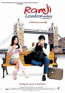 Latest Movie Ramji Londonwaley by R. Madhavan songs download at Pagalworld