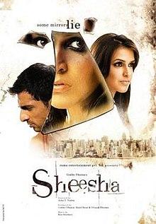 Latest Movie Sheesha  by Neha Dhupia songs download at Pagalworld