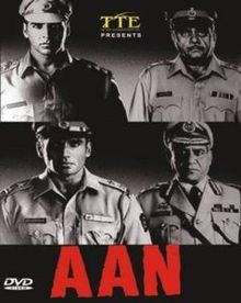 Latest Movie Aan: Men at Work by Irrfan Khan songs download at Pagalworld