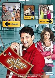 Latest Movie Kuchh Meetha Ho Jaye by Arshad Warsi songs download at Pagalworld