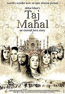 Download Taj Mahal: An Eternal Love Story Movie Mp3 Songs for free from pagalworld,Taj Mahal: An Eternal Love Story - Taj Mahal: An Eternal Love Story songs download HD.