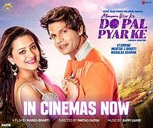 Movie Mausam Ikrar Ke Do Pal Pyar Ke by Palak Muchhal on songs download at Pagalworld