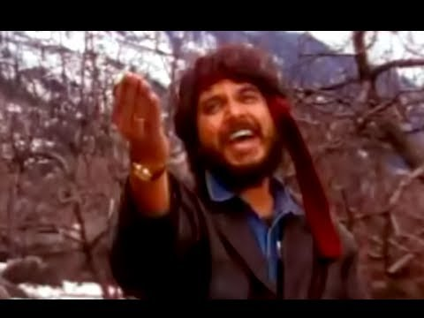 Download Chappa Chappa Mp3 Song for free from pagalworld,Chappa Chappa - Maachis song download HD.