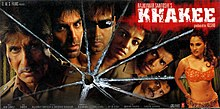 Hit movie Khakee by Aishwarya Rai songs download on Pagalworld