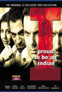 Download Songs I Proud to Be an Indian Movie by Productions on Pagalworld