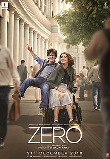 Hit movie Zero  by Jay on songs download at Pagalworld
