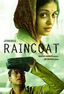 Hit movie Raincoat  by Aishwarya Rai songs download on Pagalworld
