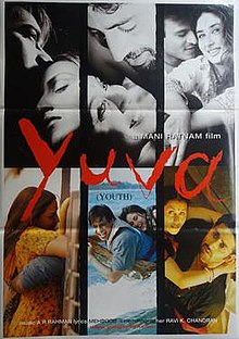 Hit movie Yuva by Esha Deol songs download on Pagalworld
