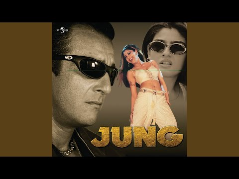 Download Aaila Re Mp3 Song for free from pagalworld,Aaila Re - Jung  song download HD.