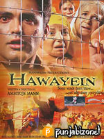 Latest Movie Hawayein by Mahi Gill songs download at Pagalworld