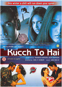 Latest Movie Kucch To Hai by Esha Deol songs download at Pagalworld