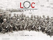 Latest Movie LOC Kargil by Abhishek Bachchan songs download at Pagalworld