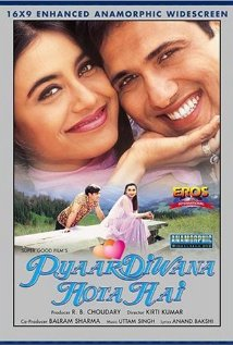 Hit movie Pyaar Diwana Hota Hai by Singh on songs download at Pagalworld