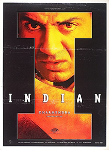 Latest Movie Indian  by Rahul Dev songs download at Pagalworld