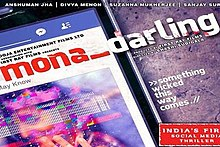 Latest Movie Mona Darling by Suzanna Mukherjee songs download at Pagalworld