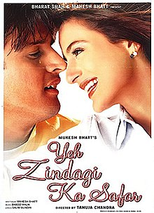 Latest Movie Yeh Zindagi Ka Safar by Jimmy Sheirgill songs download at Pagalworld