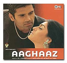 Download Songs Aaghaaz Movie by Productions on Pagalworld