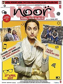 Download Songs Noor  Movie by T-series on Pagalworld