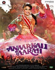Latest Movie Anaarkali of Aarah by Pankaj Tripathi songs download at Pagalworld