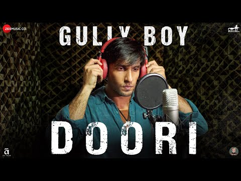 Download Doori Mp3 Song for free from pagalworld,Doori - Gully Boy song download HD.