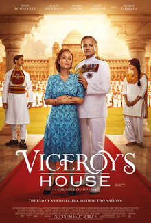 Download Songs Viceroy's House  Movie by Productions on Pagalworld