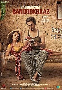 Hit movie Babumoshai Bandookbaaz by Divya Dutta songs download on Pagalworld