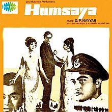 Download Songs Humsaya Movie by Productions on Pagalworld