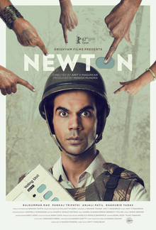 Download Songs Newton  Movie by Productions on Pagalworld