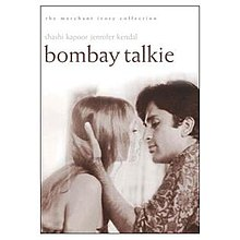 Download Songs Bombay Talkie Movie by Productions on Pagalworld