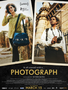 Download Songs Photograph  Movie by Ronnie Screwvala on Pagalworld