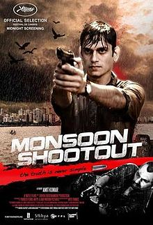 Latest Movie Monsoon Shootout by Tannishtha Chatterjee songs download at Pagalworld