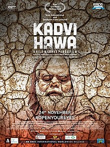 Hit movie Kadvi Hawa by Ranvir Shorey songs download on Pagalworld
