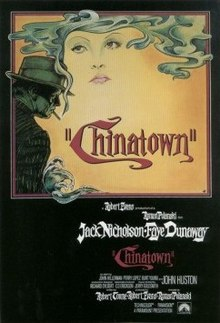 Download Songs Chinatown  Movie by Company on Pagalworld