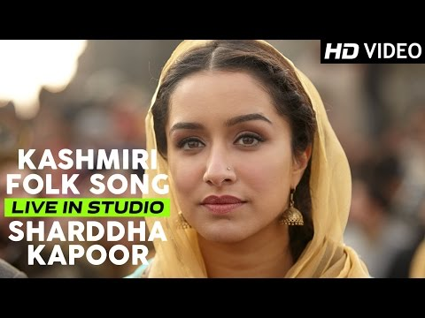 Download Do Jahaan Mp3 Song for free from pagalworld,Do Jahaan - Haider  song download HD.